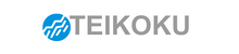teikoku logo it